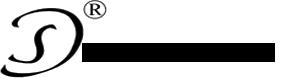 Stadelmann termékek Webáruháza