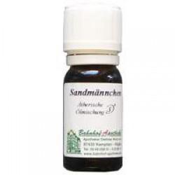 Stadelmann álommanóolaj természetes parfüm, 10 ml